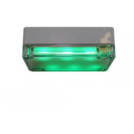 Sygnalizator świetlny LED
